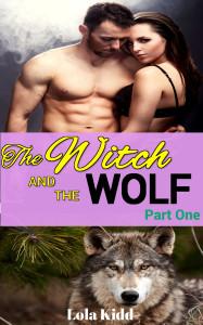 WitchWolfOption2