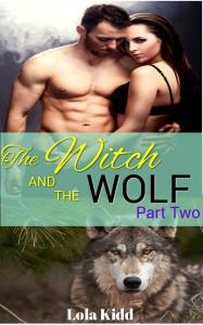 Witch&Wolf2