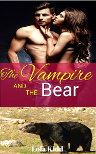 Vamp&Bear