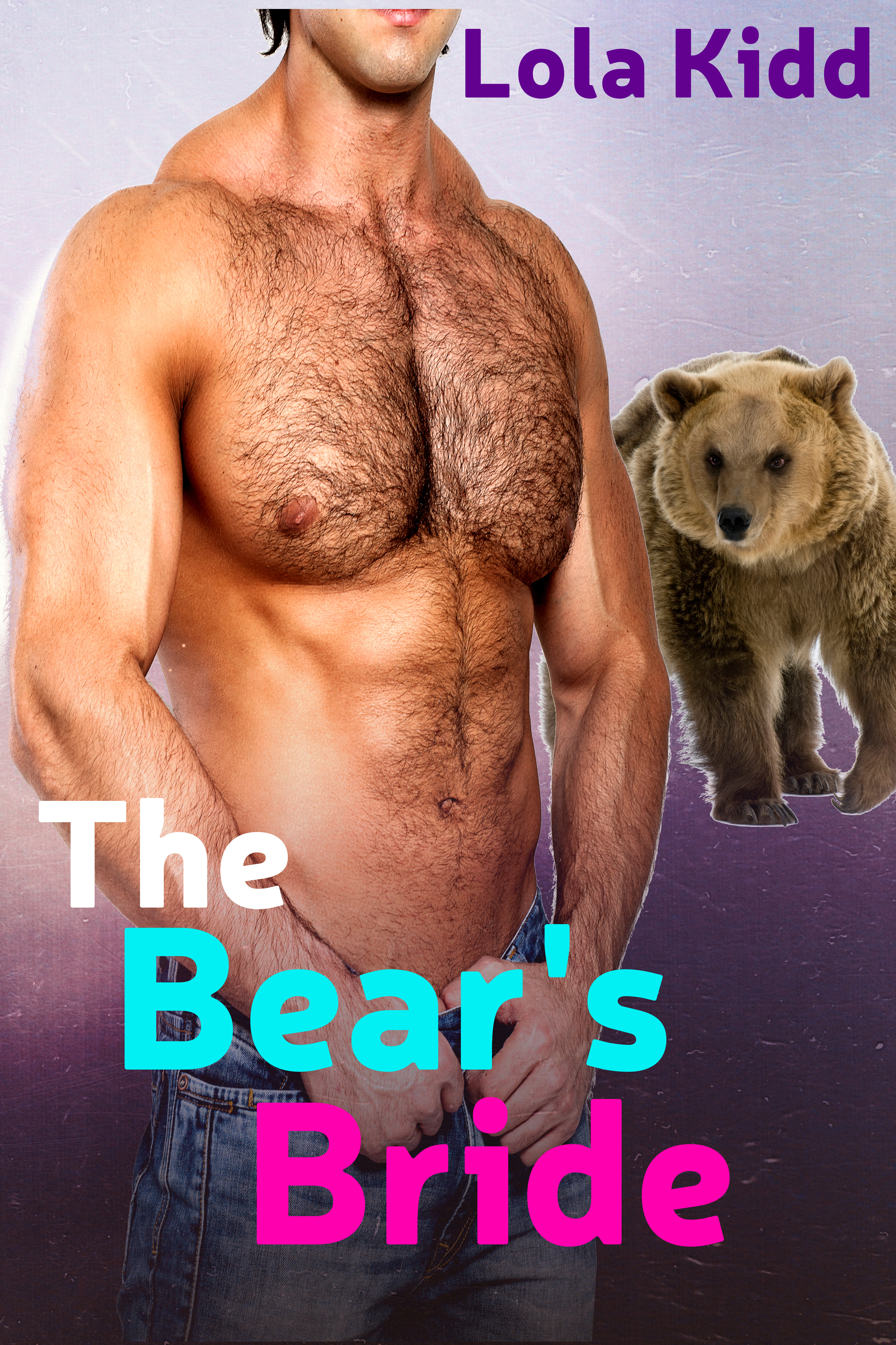 BearMate